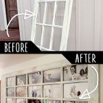 Great DIY Furniture Ideas For Your Home 47