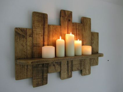 Great DIY Furniture Ideas For Your Home 52