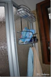 Great Tips For Organizing The Travel Trailer 50