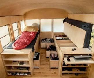 Ideas About Camper Decoration Hacks17