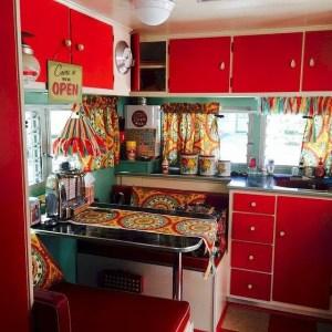 Ideas About Camper Decoration Hacks27