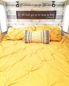 Ideas About Camper Decoration Hacks39