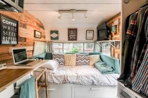 Ideas About Camper Decoration Hacks48