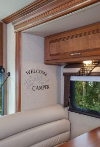Ideas About Camper Decoration Hacks63