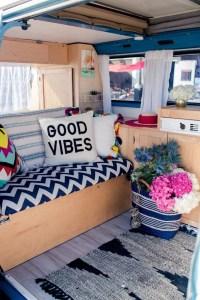 Ideas About Camper Decoration Hacks64