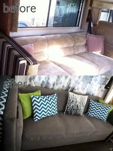 Ideas About Camper Decoration Hacks66