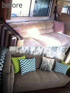 Ideas About Camper Decoration Hacks66