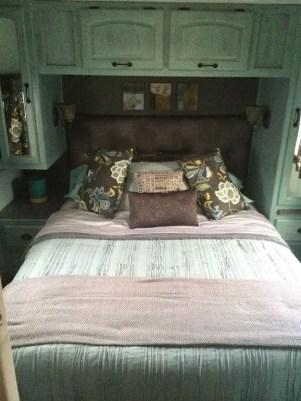 Ideas About Camper Decoration Hacks7