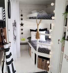 Ideas About Camper Decoration Hacks9