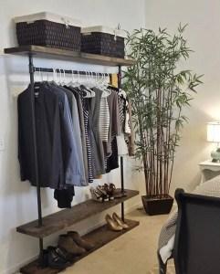 Industrial Furniture Ideas 39