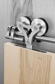 Metal Sliding House Ideas 100