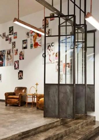 Metal Sliding House Ideas 27
