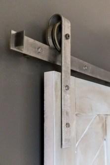 Metal Sliding House Ideas 49