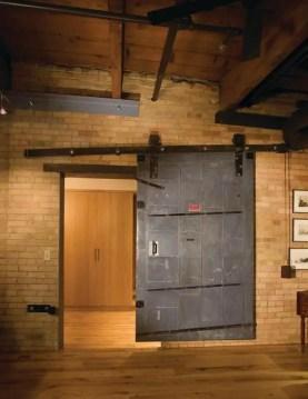 Metal Sliding House Ideas 80