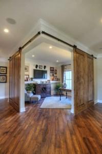 Metal Sliding House Ideas 91