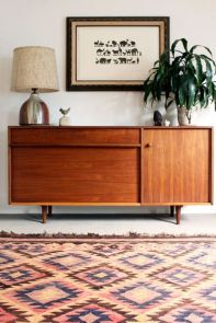 Mid Century Furniture Ideas 1