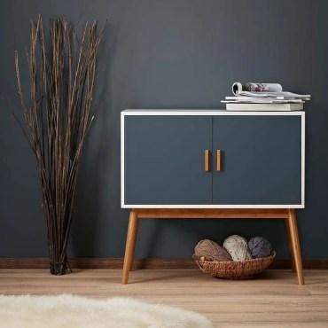 Mid Century Furniture Ideas 13