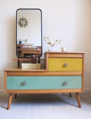 Mid Century Furniture Ideas 14