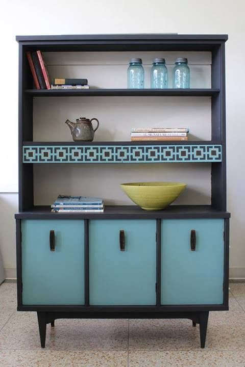 Mid Century Furniture Ideas 15