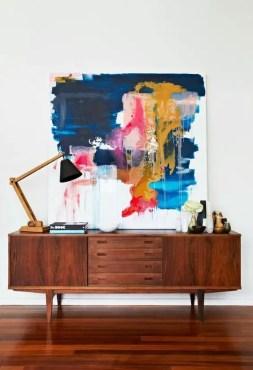 Mid Century Furniture Ideas 16