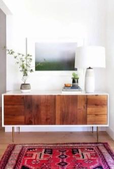 Mid Century Furniture Ideas 24