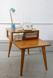 Mid Century Furniture Ideas 27