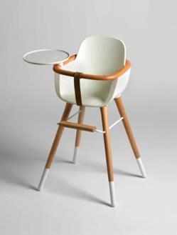 Mid Century Furniture Ideas 3