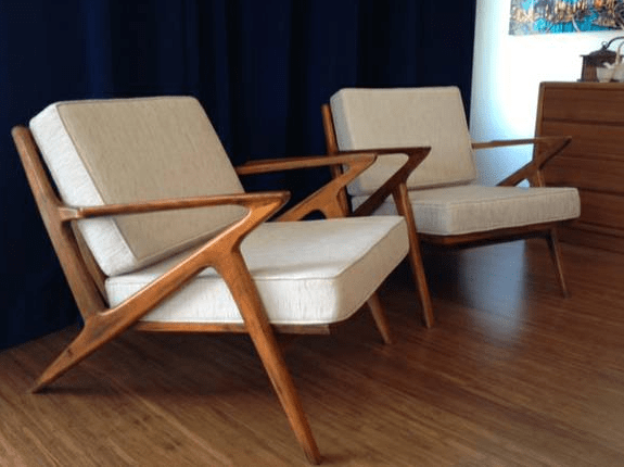 Mid Century Furniture Ideas 31