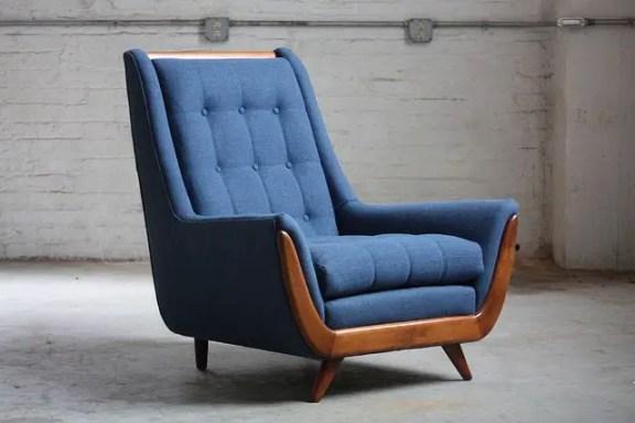 Mid Century Furniture Ideas 35