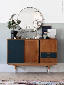 Mid Century Furniture Ideas 46