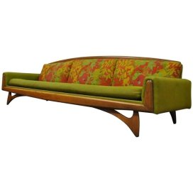 Mid Century Furniture Ideas 47