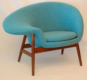 Mid Century Furniture Ideas 55
