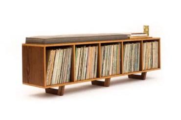 Mid Century Furniture Ideas 6