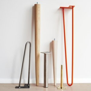 Mid Century Furniture Ideas 65