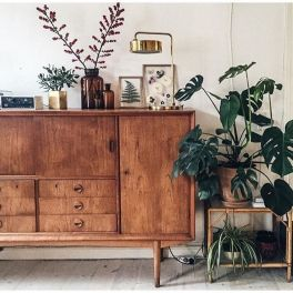 Mid Century Furniture Ideas 72