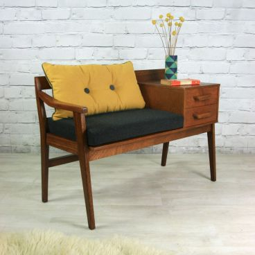 Mid Century Furniture Ideas 76
