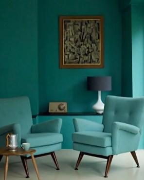 Mid Century Furniture Ideas 78