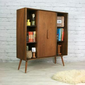 Mid Century Furniture Ideas 82
