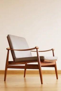 Mid Century Furniture Ideas 86