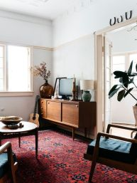 Mid Century Furniture Ideas 91
