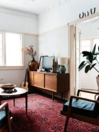 Mid Century Furniture Ideas 91