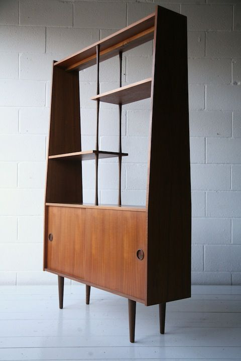 Mid Century Furniture Ideas 99