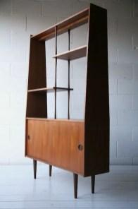 Mid Century Furniture Ideas 99