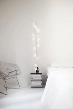 Minimalist Decor Style 110