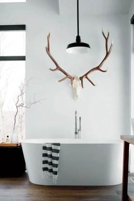 Minimalist Decor Style 25