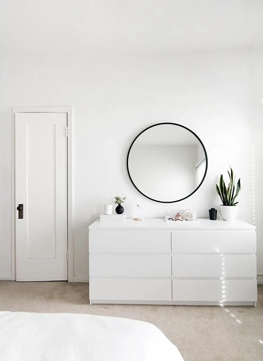 Minimalist Decor Style 94