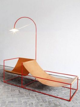 Minimalist Furniture 10