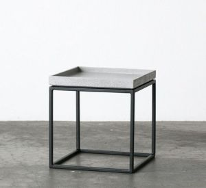 Minimalist Furniture 19