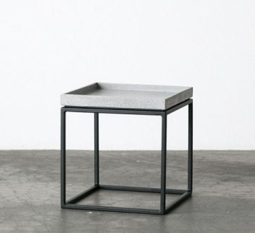 Minimalist Furniture 19