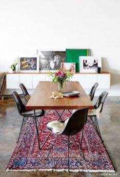 Minimalist Furniture 3